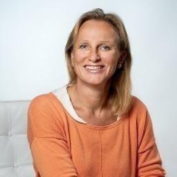 Katrin Meilicke - Reinkarnationstherapie, Therapeutenausbildung , Familienaufstellungen - Schierling