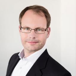 Alexander Poschmann's profile picture