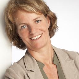 Susanne Schartz-Laux