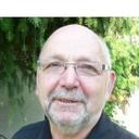 Jürgen Kübler - Ehingen-Rißtissen