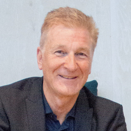 Ulrich Clef
