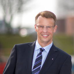 Christian Peters - Autopflege Eddelak - Eddelak