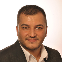 Ing. Danyal Ardic's profile picture