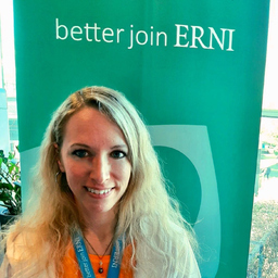 Nadine Broghammer - Zühlke Engineering AG - Bern