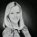 Julia Hofmann