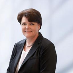 Michèle Vuille's profile picture
