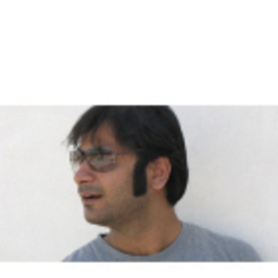 Mukesh Marwah