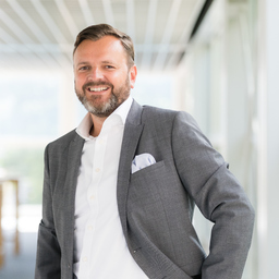 Heiko Bausch - AXA Konzern AG - Köln