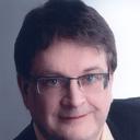 Ralf Naumann - Leipzig