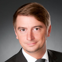 Mathias Meißner - Braunschweig