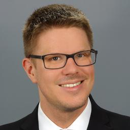 Dr. Stephan Ellmann