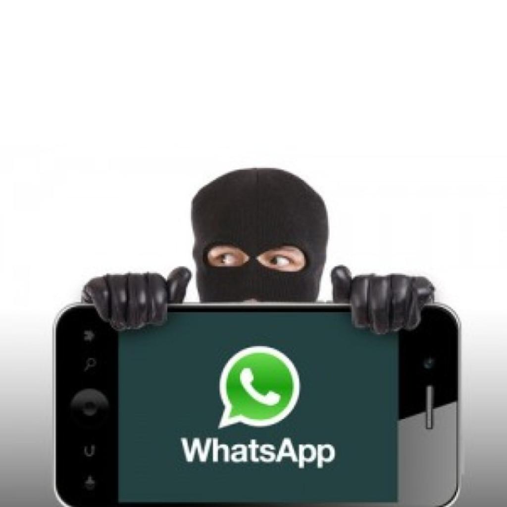 Espiar WhatsApp - Como Espiar WhatsApp - Como Espiar