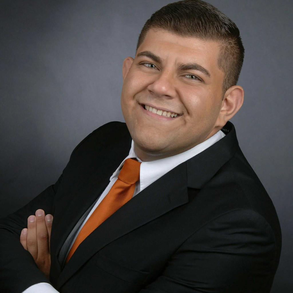 Erkan Acar's profile picture