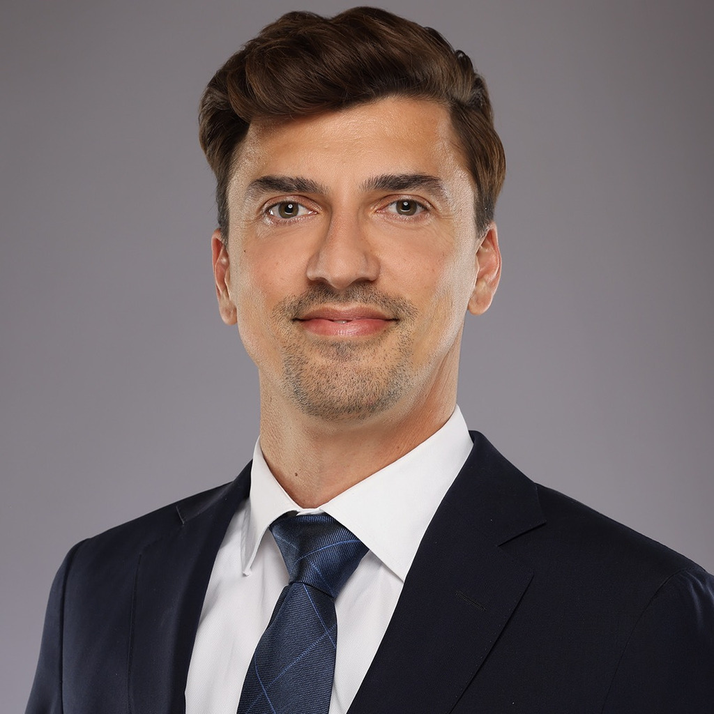 Kujovic: Business Project Manager