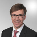 Thomas Henschel - Köln