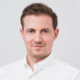 Christian Schreiber - digitalagenten GmbH - Berlin