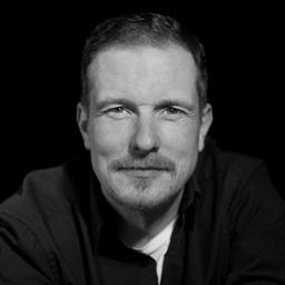 Matthias Meyer - manxdesign GmbH - Essen