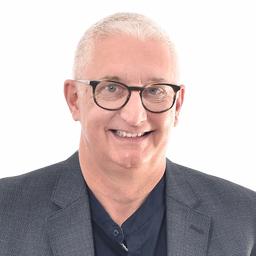 Dieter Vortisch - Mühlacker Tagblatt - Elser Gruppe - Mühlacker