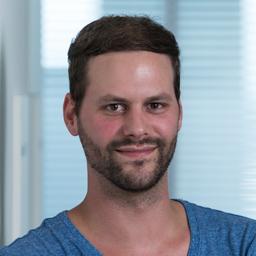Julian Schroth