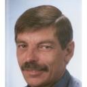 Manfred Gross - Kirchdorf