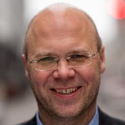 Jan Helbing