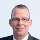 Peter Steffens - Köln