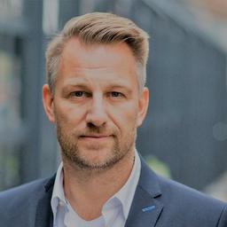 Stefan Kleine
