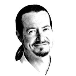 Frieder Tasto - das syndikat.com - Heidelberg