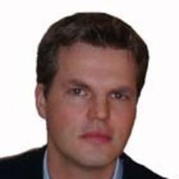 Mark Weist