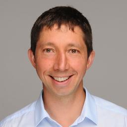 Simon Baumann - Simon Baumann PR - München
