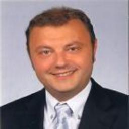 Michael Andrei - Bayerischer Rundfunk - München