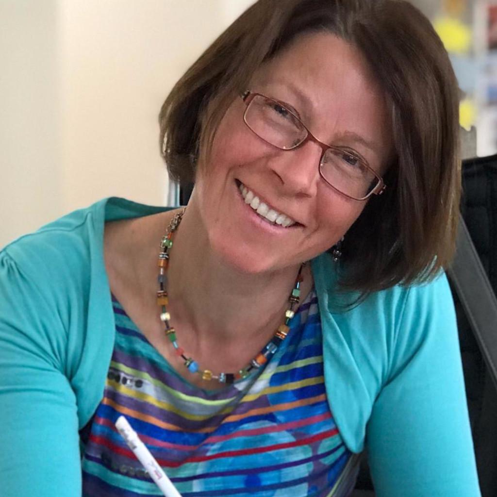 Nadine Anderson's profile picture