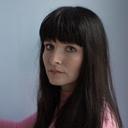 Sarah Jansen - Berlin