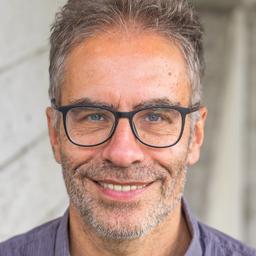 Albrecht Günther