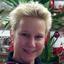 Stephanie Bruland - Ahlen