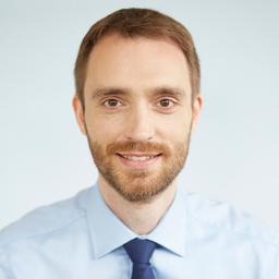 Dr. Tim Jeske