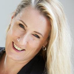 Lisa Heigl-Rajchl - Welldone Marketing & PR - Wien