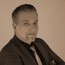 Alesandro Kranhold's profile picture