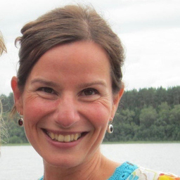 Judith ten Eikelder's profile picture