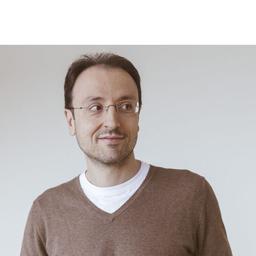 Fabrizio Scarpati