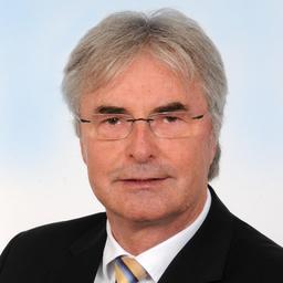 Michael Walter - inovoo GmbH - Inning am Ammersee