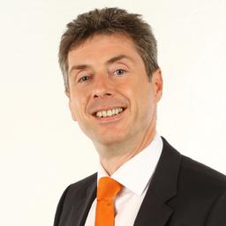 Andreas Hostalka's profile picture