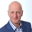 Klaus Philipp - Darmstadt