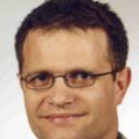 Johannes Stephan - Würzburg