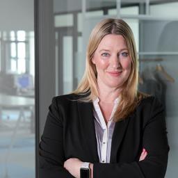 Anja Berry - iteratec GmbH - Köln