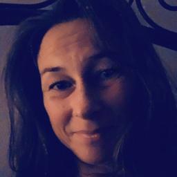 Heike Böttcher's profile picture