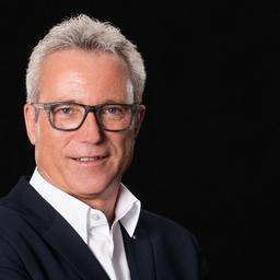 Hans-Jörg Bley - Hans-Jörg Bley Unternehmensentwicklung - Schömberg