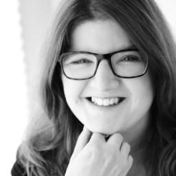 Jaqueline Bargmann's profile picture