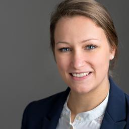 Melanie Block - QUERKANT-IMAGES.DE - Bremen