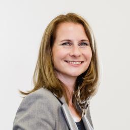 Katharina Scheyerer-Janda - Meinungsbild PR & Coaching - Wien